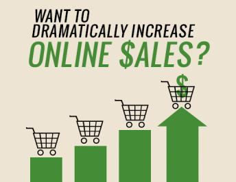 10 Simple Ways To Increase Online Product Sales