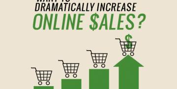 2b21c1b90964a5fe6fa065cc8e3539da blog increase sales 360 181 c Home