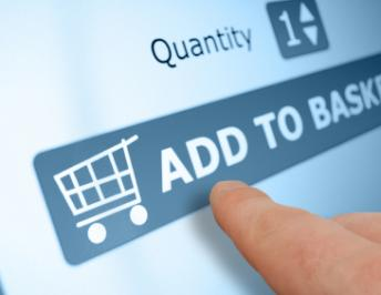 Tips For Increasing Sales Online With Ecommerce Websites