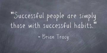 2c6ff1698bcc46a7efb177b922c3788a Successful people are 360 181 c Home