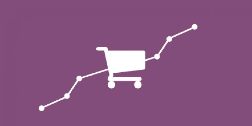 5 Website Adjustments That Can Increase Online Sales Right Away