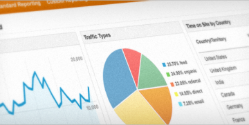 5 Best Website Statistic and Analytics Tools To Increase Online Effectiveness