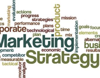 Working With Marketing Consulting Firms Is Good Business