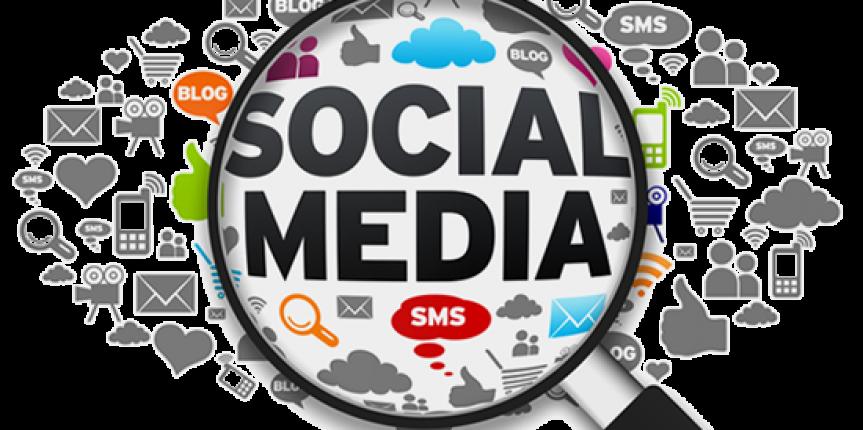 10 Social Media Marketing Tactics To Increase Online Sales
