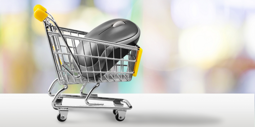 Retail SEO Marketing Factors
