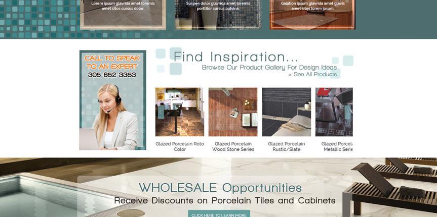 Flooring-Empire-web