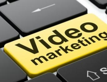 Online Video Marketing Tips For Retailers