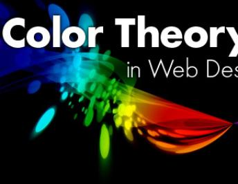 How Does Color Affect Website Conversion Rates?