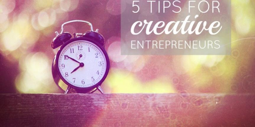 business-tips-for-entrepreneurs