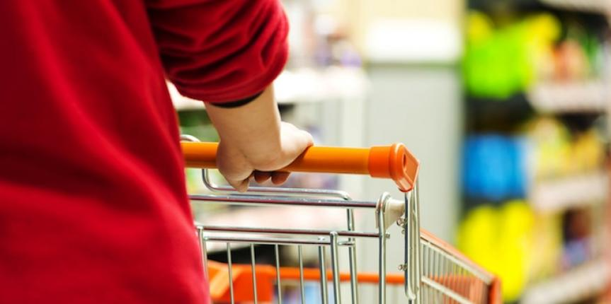 5 Tips To Get Products On The Shelf With Retailers