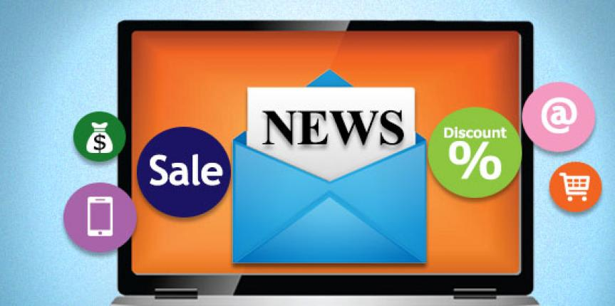 writing-newsletter-sell-products