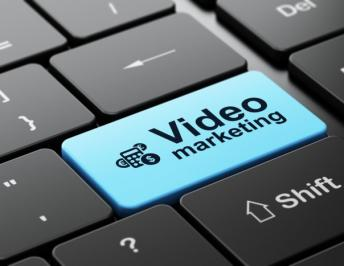 Video Marketing Explained And Why It Is Critical
