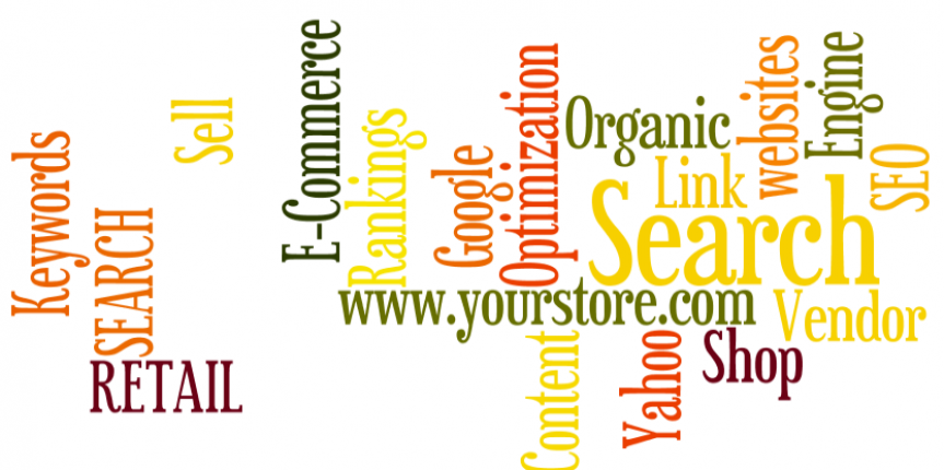 Why Retail Search Engine Optimization Is Important For Merchants