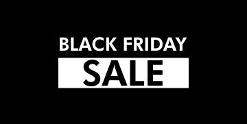 3d3139c55692c18a7d5dd414c6dbeee2 black friday sale 720x3802 360 181 c Home