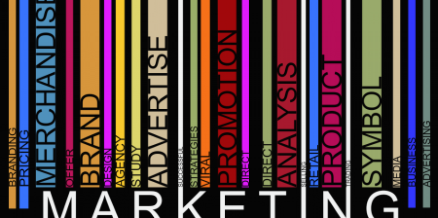 10 Marketing Ideas For Selling Products Online