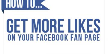 Easy Tactics To Increase Facebook Likes