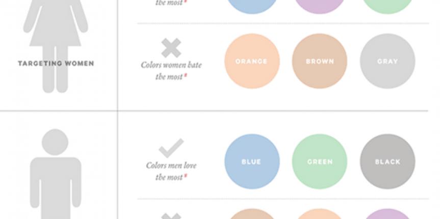 color-demographics