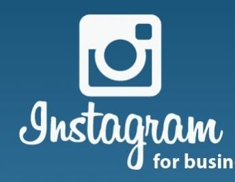 10 Great Instagram Marketing Tips For Business