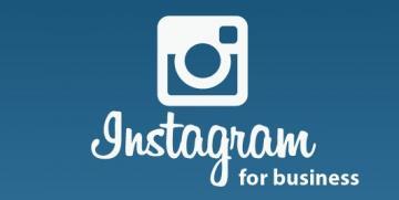 4206144ca57e15094ba138016cb8eddc instagram for business.jpg 360 181 c Home