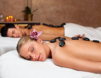 Effective Spa Marketing Tactics To Increase Spa Profits
