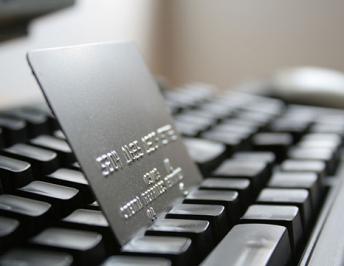10 Ways To Make A Sale Online