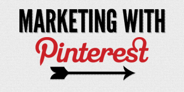 464e831af9c3f4811e875fa2b2769876 marketing with pinterest 360 181 c Home