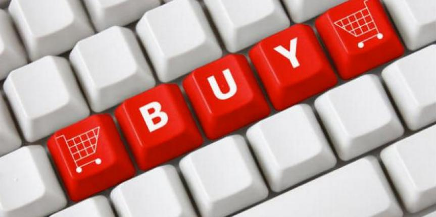 Reasons Your Online Store Lacks Sales