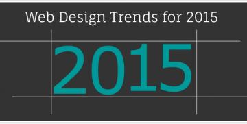 4b852285504435b5cee89801d6b1ebbc web design trends for 2015 360 181 c Home