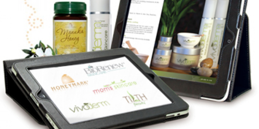 skin-care-marketing