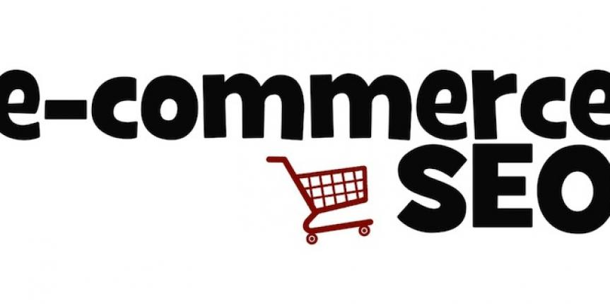 E-Commerce SEO Campaigns Benefit Online Retailers