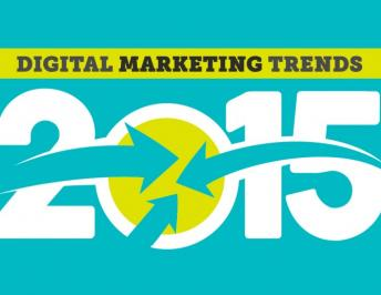 5 Online Marketing Trends In 2015 That Are Critical To Success