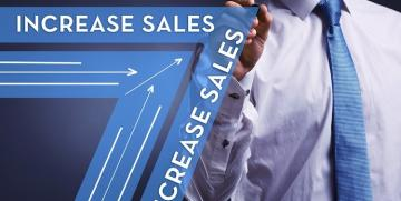 Tips To Increase Online Sales