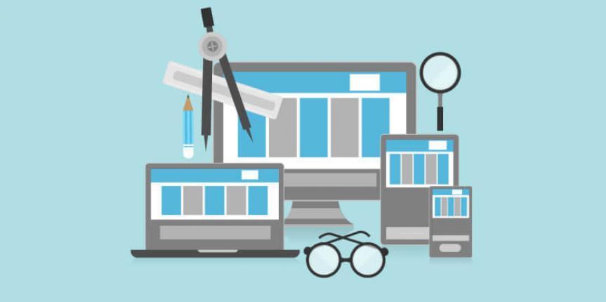 Retail Website Design That Boosts Sales