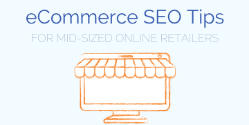 Retail SEO Tactics To Grow Online Sales