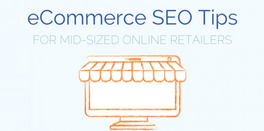 Retail SEO Tactics To Grow Online Sales