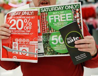 5 Methods To Increase Your Holiday Sales And Profits