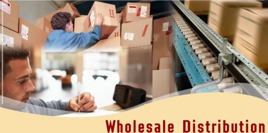 wholesale-distribution-business