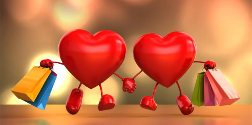 5 Valentine's Day Marketing Tips That Boost Sales
