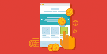 10 Effective Ways To Drive E-Commerce Sales On Product Pages