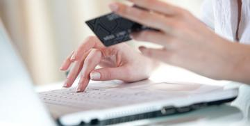 5 Marketing Tips To Get More E-Commerce Customers