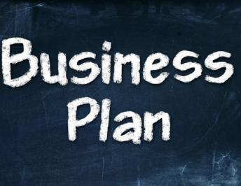 How To Develop Business Plans That Work And Help To Succeed