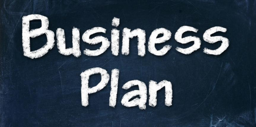 Business Plans vs. Strategic Plans | Business Planning
