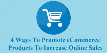 How To Increase Website Product Sales