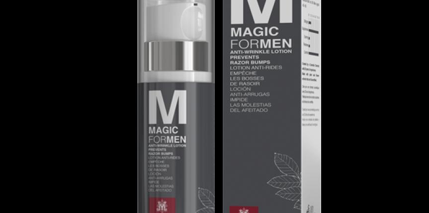 magic-for-men