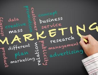 Creating An Effective Marketing Plan To Sell Products