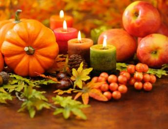 Thanksgiving Marketing Tactics For 2016