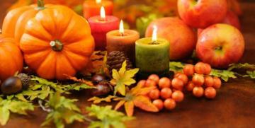 Thanksgiving Marketing Tactics For 2016