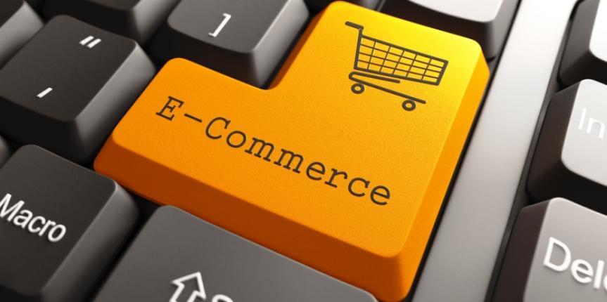 Leasing E-Commerce Vs. Open Source
