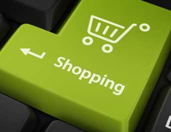 What To Consider When Selling Online With E-Commerce