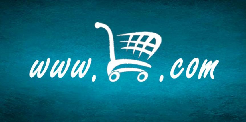 Guide To A Successful Online Store